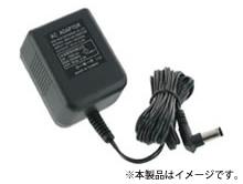 0AD8-0005-10EG