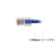 2L-BU5E010