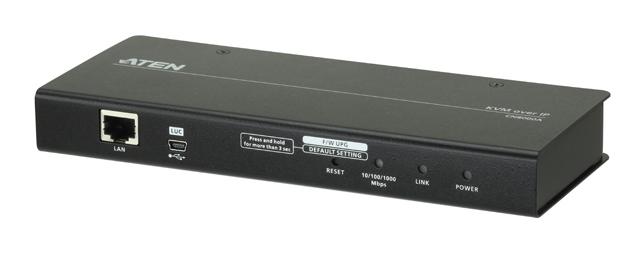 CN8000A