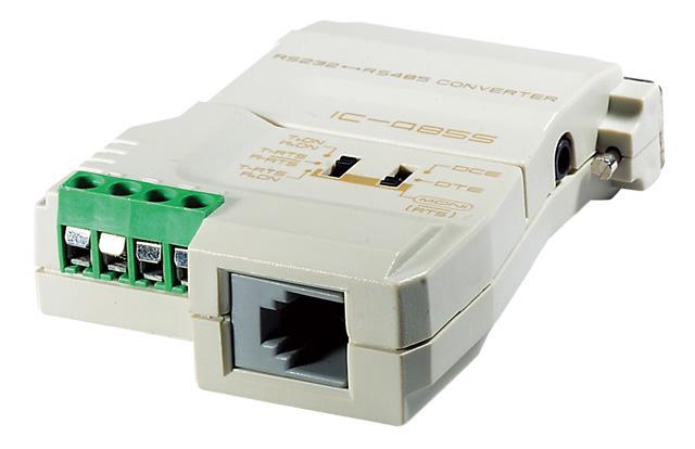 IC-485S