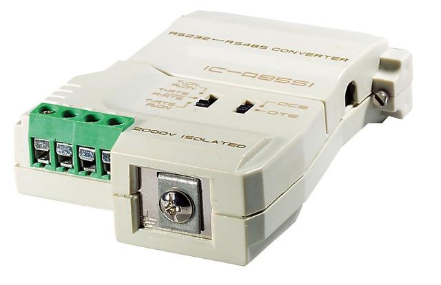 IC-485SI
