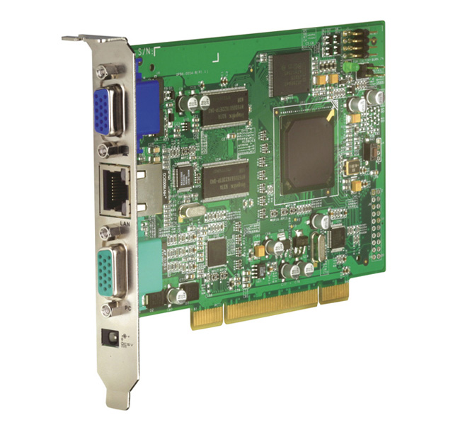 IP8000