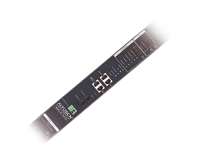 PN7320