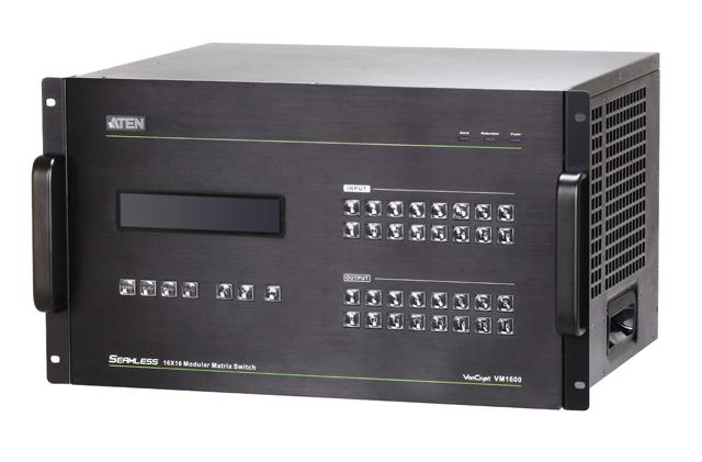 VM1600
