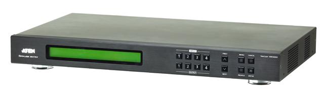 VM5404D