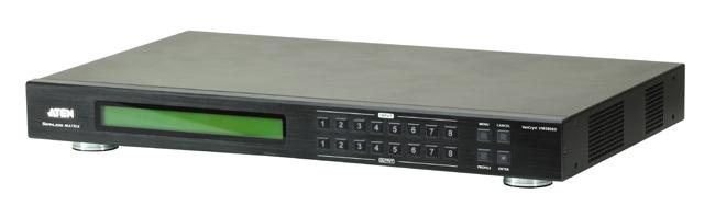 VM5808D