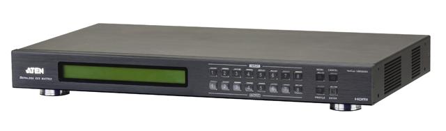 VM5808H