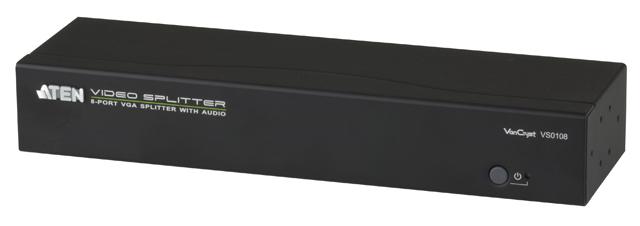 VS0108