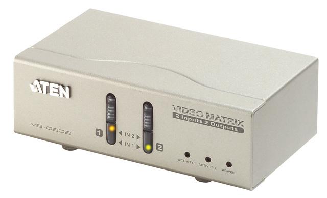 VS-0202