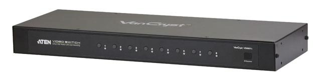 VS0801A