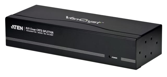 VS1208T
