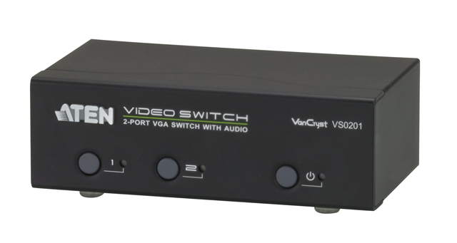 VS0201