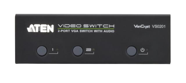 VS0201 3