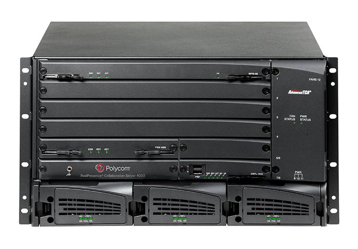 PPNS-RMX4015HDRX