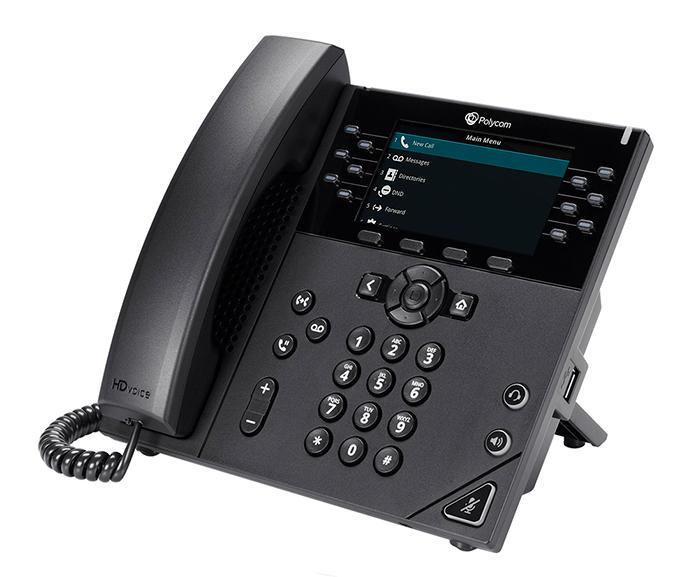 PPVVX-450